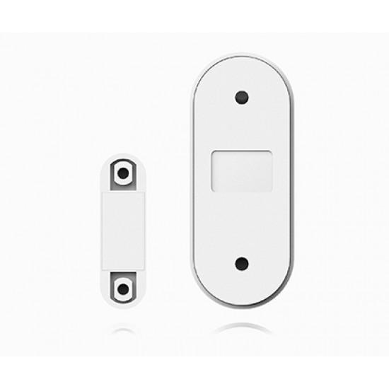 Smart Wireless Magnetic Contact Door Sensor 433mhz