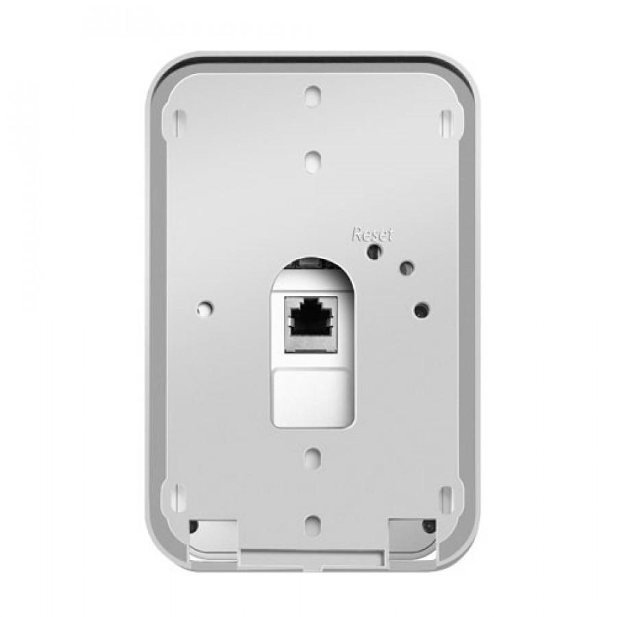 Wireless Smart Hd Video Intercom  Doorbell Camera